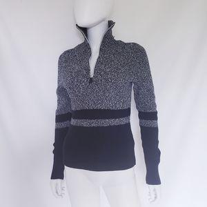 Ralph Lauren Active Sweatshirt